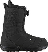 Load image into Gallery viewer, Burton Moto BOA R Snowboard Boots Mens Sz 10