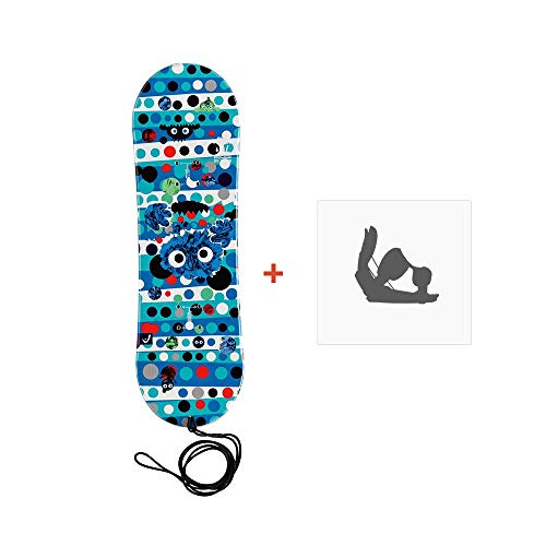 Head Rowdy Jr Snowboard Sz 100