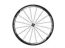 Load image into Gallery viewer, Shimano Dura-Ace F&R 11-speed Wheelset WH-9000-C35-TU-Front and Rear Tubular