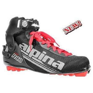 Alpina R Combi Summer Boot