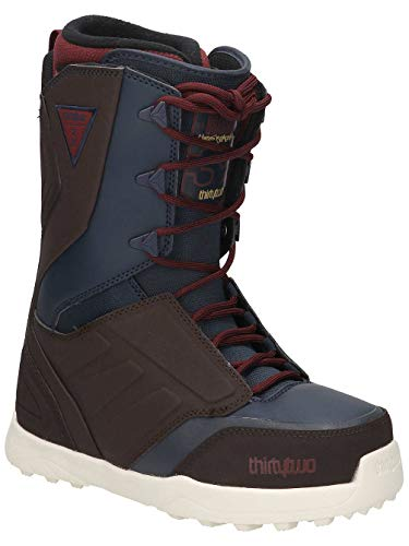 ThirtyTwo Lashed Bradshaw Snowboard Boot Mens