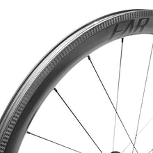 Load image into Gallery viewer, FAR SPORTS AIANTE C4 TUBELESS