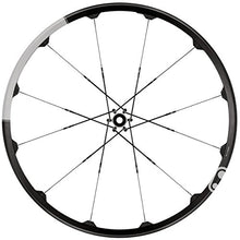 Load image into Gallery viewer, Crankbrothers Iodine Enduro Bike Wheelset - 27.5, 27.5 Boost, 29, 29 Boost