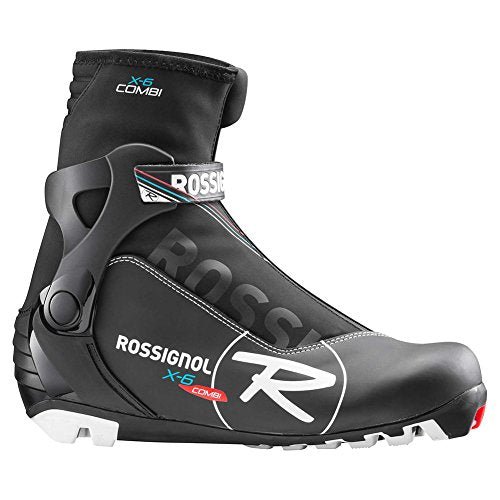 Rossignol 2018 X6 Combi Cross-Country Boots