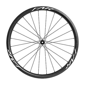 FAR SPORTS Blitz DISC 25.3 DT240s