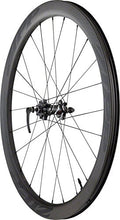 Load image into Gallery viewer, Zipp 303 Firecrest Carbon Clincher Tubeless 6-Hole Disc Wheelset SRAM Shimano