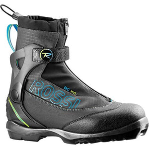 Rossignol Women's BC X6 FW Ski Touring Boots One Color - 39