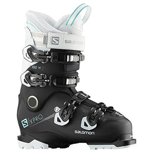 Salomon X Pro X80 CS Ski Boot - Women's