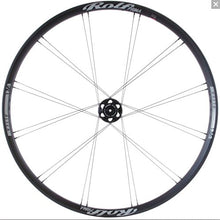Load image into Gallery viewer, Rolf Prima Vigor Disc 142mm Rear Wheel Centerlock Shimano 10/11 Speed (Rear)