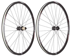 "Sun Ringle Charger Expert AL Tubeless Ready Wheelset 29"" 100x15 Front, 142x12 Rear"