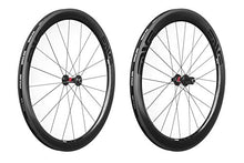 Load image into Gallery viewer, Enve 4.5 Clincher Wheelset (DT 180 Ceramic, Campagnolo)