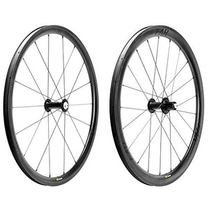 FAR SPORTS AIANTE C4 TUBELESS