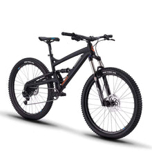 "Load image into Gallery viewer, Atroz 3 Full Suspension Mountain Bike, 19""/LG"