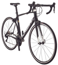 Load image into Gallery viewer, Schwinn Fastback Carbon 105 Performance Road Bike for Advanced to Expert Riders, Featuring 54cm/Large Lightweight Carbon Fiber Frame