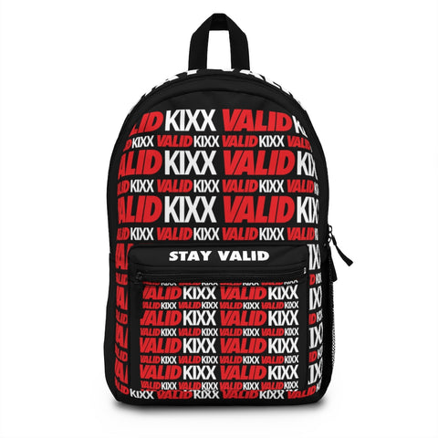 VK OG Backpack