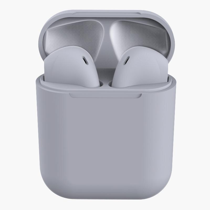 Last Day Promotion-2019 Version TWS Wireless Bluetooth Earphones