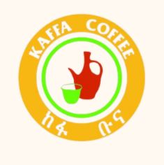 Kaffa Coffee and Wine Bar - We await your orders with smiles. And we can beat Major Chains!! You are our focus, so we can grow to feed you more! Kaffa is a very small family owned cafe established in 2014, located at 8136 Rainier Ave S, Seattle. We serve single origin Ethiopian coffee beans and healthy Ethiopian dishes with fresh Ingredients! We also sell spices, coffee bean, tea, herbs, and unique wines! www.kaffafoods.com