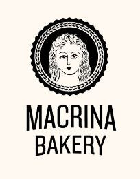 Macrina bakery started as a dream long before the doors opened on August 27, 1993. This dream followed me through culinary school, and kept me company as I traveled the world. I opened Macrina in the Belltown neighborhood of Seattle. My dream of Macrina has reached heights I'd never imagined. Gathering to share a meal, to break bread with family and friends, and to enjoy the simple pleasure of good food and community is the richest part of my life.