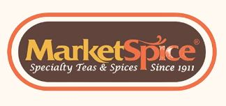 "The history of MarketSpice can be traced back to a small tea and spice shop established in Seattle's historic Pike Place Market in 1911. Our retail store is still located in this world-famous location today. Through the years, we have offered a vast assortment of teas and spices available in bulk form or prepackaged. We are confident that our customers will always find superb quality and freshness in our products. MarketSpice is proud of its 100+ flavorful years of history and continues to share the belief that ""spice is the variety of life!"