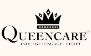 Queencare products were designed with thoughts of how to best serve our skin while utilizing aromatherapy to heal and uplift our mood. Each handcrafted product is infused with good energy, love and natural ingredients that will leave your body feeling luxurious! But QueenCare is much more than a self-care supply store. Monika opened Queencare (located at 3702 S. Hudson St. Ste. 103) in December 2018, and she employs young women of color and provides them with mentorship, job training and support. She also runs Life Enrichment Group, a nonprofit organization that helps Seattle youth. www.queencareproducts.com