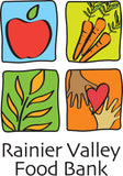 RVFB stands as a trusted community resource, serving as Seattle's busiest food bank. Together, we create a place to grow access, knowledge, & stability. Your support provides fresh, culturally relevant produce for our guests, brings students & their families to the table over nourishing meals, & empowers those we serve to find resources & address the issues underlying food insecurity.