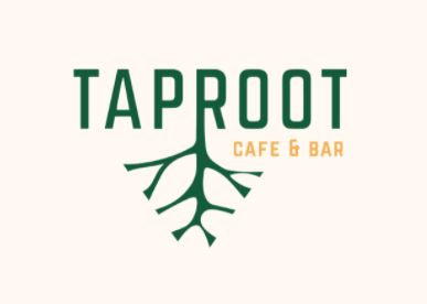 Taproot, located in the heart of Columbia City focuses on quality ingredients. In a community unlike any other, we feel privileged to provide the very best for our guests. What makes us unique is that we offer diverse selections, whether it is hearty sandwiches, salads, weekly 3 course menus, fresh juices, smoothies, espresso, beer, wine, custom cocktail kits and catering.