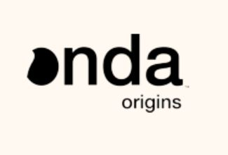 Onda Origins is a coffee sourcing and roasting company that's creating a new way of doing business: connecting coffee growers and drinkers so together we can make coffee more sustainable. Onda shares revenue from every purchase directly with the grower, so every cup supports higher wages, better coffee, and a healthier planet. All coffee is freshly roasted at their cafe & roastery in Hillman City (on the corner of Rainier Ave S & S Findlay St).