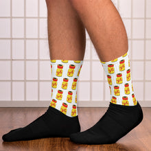 Load image into Gallery viewer, Poppers Socks - The Gay Bar Shop
