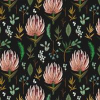 Holli Zollinger fabric design