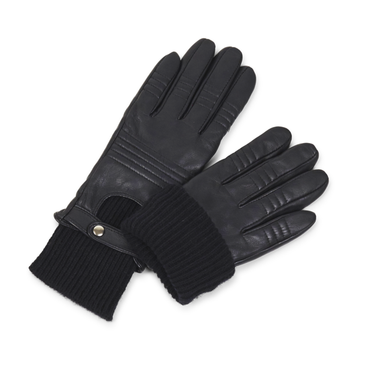 Moe Glove Black