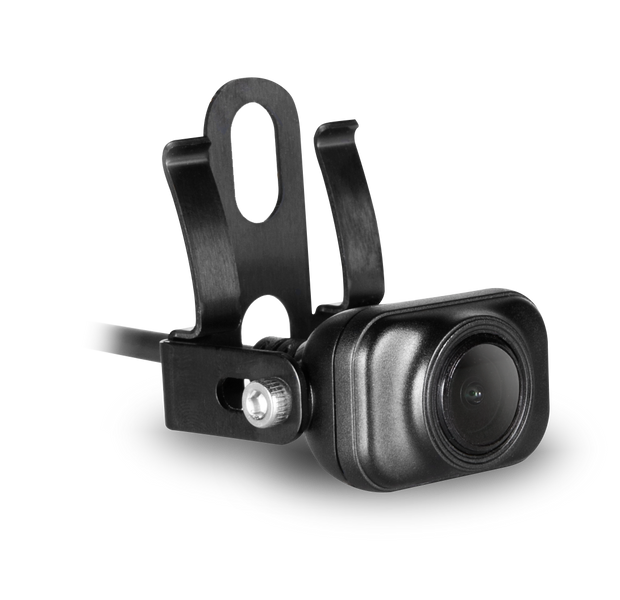 BC™ 35 Wireless Backup Camera - Torro Offroad