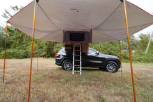 Load image into Gallery viewer, SkyLux Hard Shell Rooftop Tent, Annex Room, Awning, and Insulation - Torro Offroad