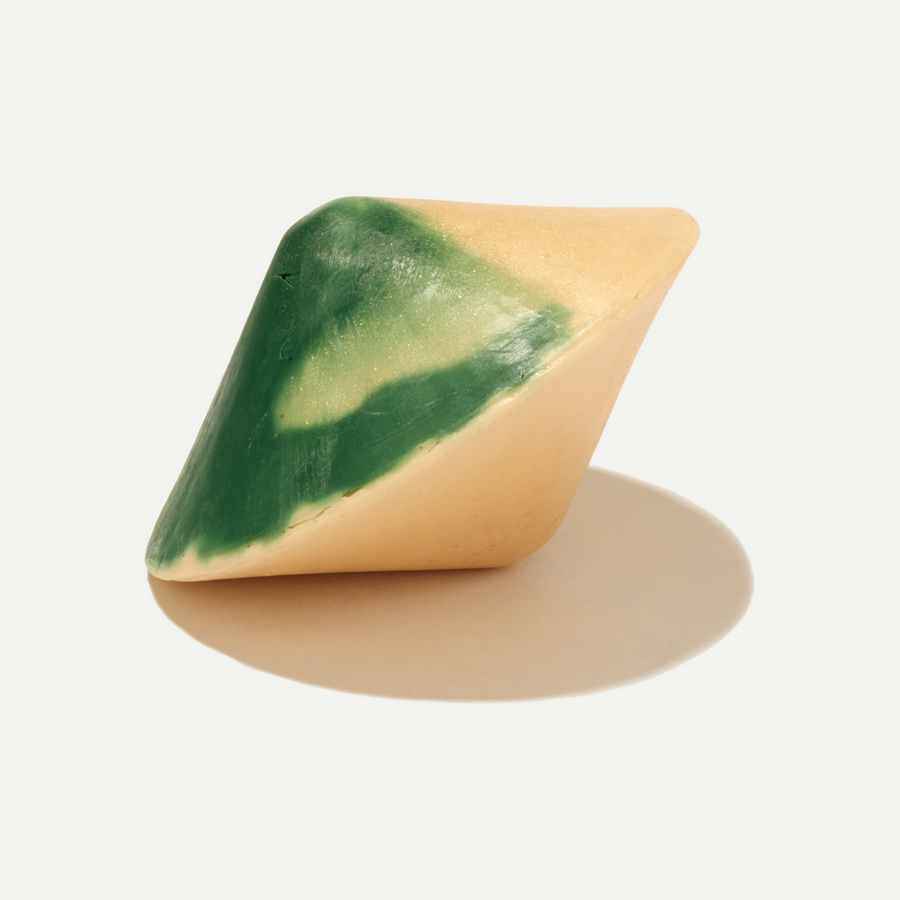 SeemSoap PARADOX N ° 3