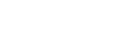 Atlantic Truckworks, LLC.