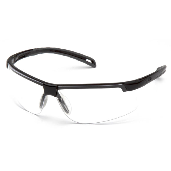 Ever-Lite Safety Glasses 12 / Case
