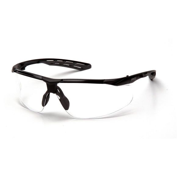 Flex-Lyte Safety Glasses 12 / Case