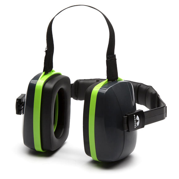 Ear Muffs - 25 NRR 6 / Box
