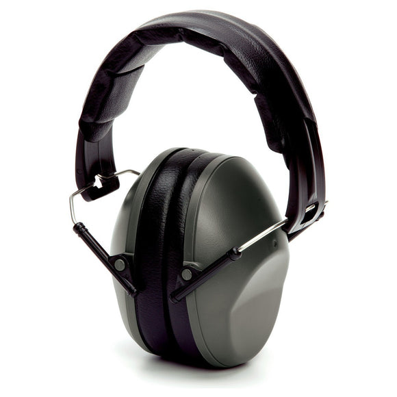 PM90 Series Ear Muffs - 22 NRR 6 / Box