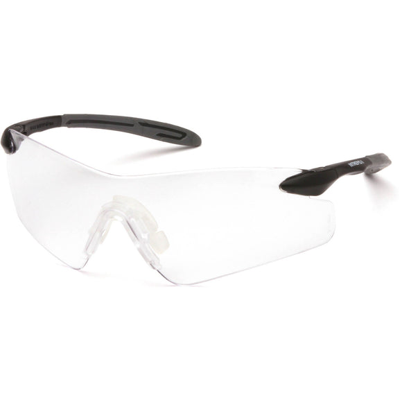 Intrepid II Safety Glasses 12 / Case