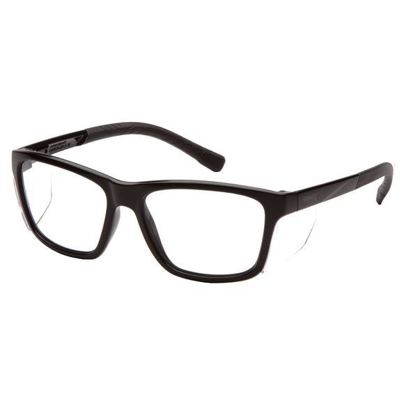 Conaire Safety Glasses 12 / Case