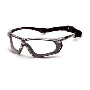 Crossovr Safety Glasses 12 / Case