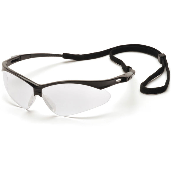 Pmxtreme Safety Glasses 12 /Case