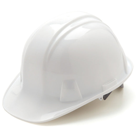 SL Series Cap Style Hard Hat 16 / Box
