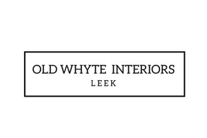 Old Whyte Interiors