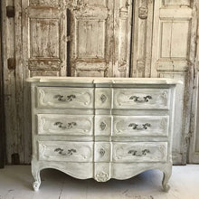 Load image into Gallery viewer, Stunning 20th Century French Commode