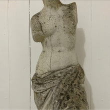 Load image into Gallery viewer, Gorgeous Statue Of Venus