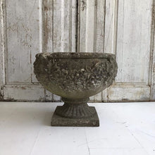 Load image into Gallery viewer, Gorgeous French Decorative Urn