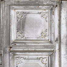 Load image into Gallery viewer, Gorgeous 19th Century French Boiserie Panel
