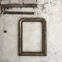 Load image into Gallery viewer, Gorgeous 19th Century French Gilt Louis Philippe Mirror Frame