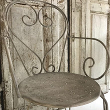 Load image into Gallery viewer, Gorgeous French Bistro Set